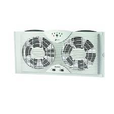 Double Window Fan Walmart by Appliance Ventilation Fans Lowes Dual Window Fan Lowes Window Fan