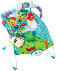 baby equipment rentals des moines ankeny iowa