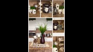 home coffee bar ideas small space tea station diy this is the