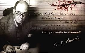 change quote cs lewis c s lewis quote wallpaper by checkers007 on deviantart