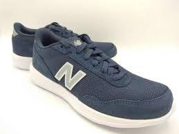 Jual Sepatu New Balance Di Yogyakarta arsip sepatu new balance cewek ringan ready size 37 38 39