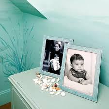 124 best layla u0027s mermaid nursery ideas images on pinterest