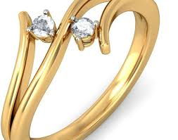 baby girl rings images Ring gold rings for women purchase the most beautiful ring in jpg
