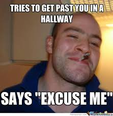 Excuse Me Meme - 20 excuse me memes you can use anywhere sayingimages com