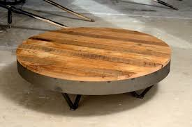 coffee table magnificent rustic kitchen tables square coffee