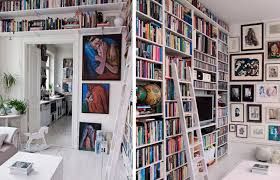 interior interesting wall shelves for books designs ideas custom