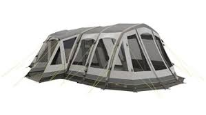 Air Awning Reviews Review Outwell Tomcat 5sa Air Awning 2017 Camping World Reviews