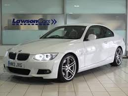 teeside bmw used petrol cars for sale in middlesbrough teesside lawson cars