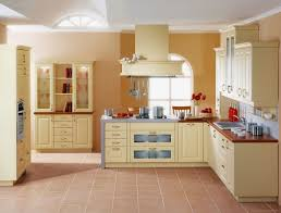 kitchen colour ideas 2014 color trends for kitchen paint ideas 2015 home design and decor