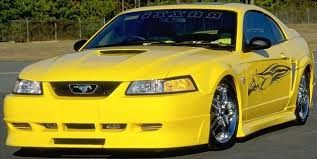 99 04 mustang gt for sale 15 17 mustang mrbodykit com the most diverse mustang bodykits