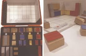 blum kitchen design blum u201cdynamic space u201d kitchen test drive is now at mr cabinets mr