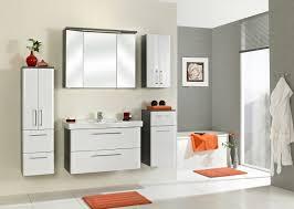 979 sera quickset bathroom furniture brands furniture by pelipal