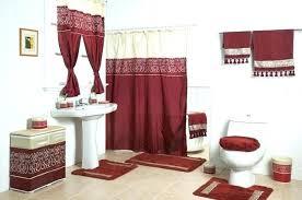 Kmart Bathroom Rug Sets Kmart Bathroom Sets Blue Bathroom Sets Area Rug Cheap Rugs