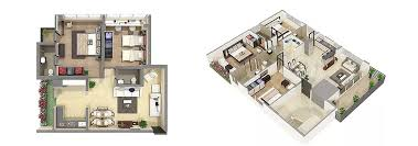3d floor plan services floor plan design architectural floor plan 3d floor plan
