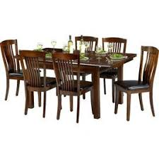 Extending Dining Room Table 25 Best Glass Extending Dining Set Images On Pinterest Dining