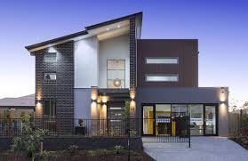 nuvo homes builders brisbane u0026 home builders brisbane