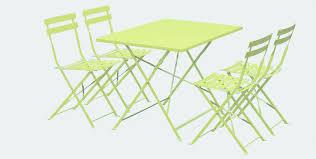 conforama table et chaise 24 mignon portrait table et chaise conforama inspiration maison