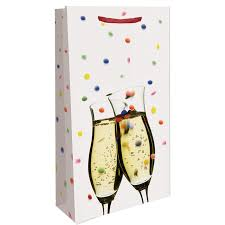 champagne glass cartoon wine bottle bags wine box wine bags u2013 tagged