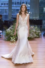 monique lhuillier trunk show u2013 this weekend u2013 gown preview the