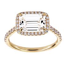 engagements rings london images 10 east west engagement rings that melt our heart gem hunt