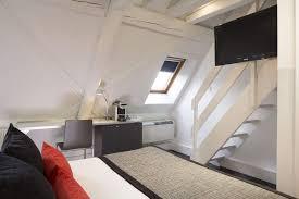 chambre d h e colmar chambre d h e strasbourg 100 images housing in strasbourg les