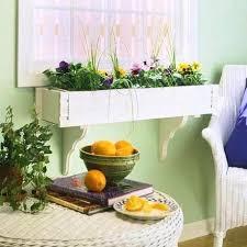 window planters indoor indoor window planter indoor window flower box indoor window box