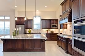 designs of kitchen furniture 63 beautiful traditional kitchen designs designing idea