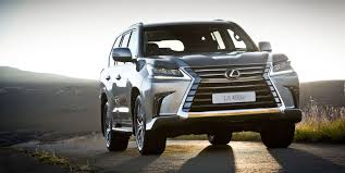 lexus v8 price in india lexus lx 450d launched in india