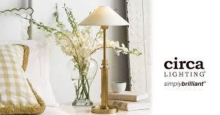 circa lighting circa lighting darlana medium lantern chc2165 pinterest app light