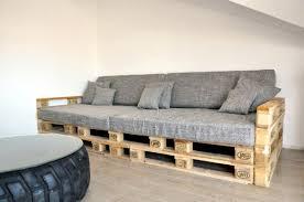 sofa paletten möbel aus paletten 953