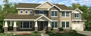 Utah Home Designers by Download Utah Home Design Homecrack Com