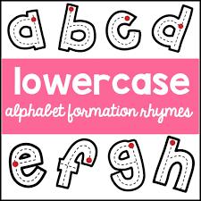 5 ways to teach the alphabet teaching mama