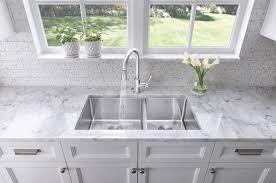 Kitchen Fabulous Kitchen Sink Protector Kitchen Sink Protector by Kitchen Cool Round Kitchen Sink Franke Kitchen Faucets