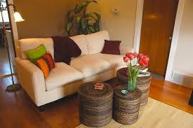 Living Room Design Singapore 2015 Perfect Modern Zen Living Room Design Philippi 3342