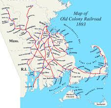 South Coast Plaza Map South Coast Rail Coming Full Circle Massdot Blog