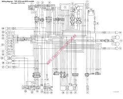 manual de taller yamaha tzr 50 2006 u2013 juan