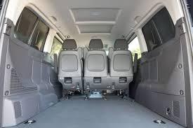 mercedes crew mercedes vito 122 cdi crew cab reviews pricing goauto
