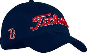 Boston Red Sox Home Decor by Red Sox Hats U0027s Sporting Goods