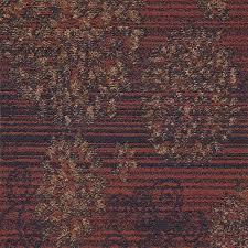 tuntex carpet tiles summit international flooring