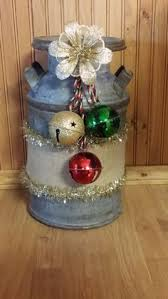 Old Milk Can Decorating Ideas Milk Can Decorating Ideas Pinterest Porch Primitives And