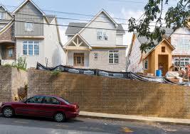 residential home designer tennessee 450 whitehall rd chattanooga tn alan baird