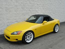 fs s2000 ap1 yellow s2ki honda s2000 forums