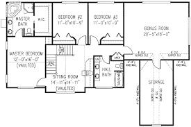 builder floor plans floor plans photo pic photo home builder plans home interior design