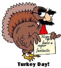 thanksgiving turkeys animated gifs part 1 greetings