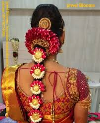 flower garlands for indian weddings order indian traditional flowers fresh flower garlands for indian