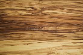 brown wood grain on a wall stock image image 25065307