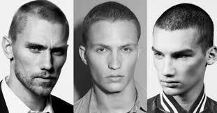 model hair men 2015 men hair style three model for summer 2015 beauty fabulous