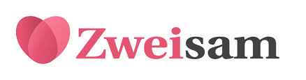 meetic adresse siege social meetic site institutionnel du n 1 européen de la rencontre
