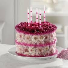 beautiful beautiful birthday cake photograph best birthday