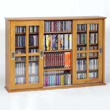 board game storage cabinet board game storage cabinet storage cabinet with drawers wood